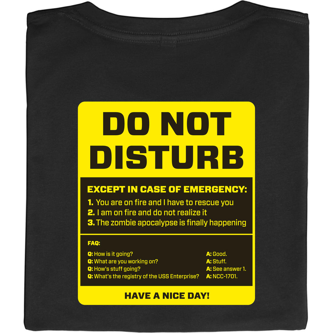 what does the do not disturb on iphone do do not disturb getdigital 21450