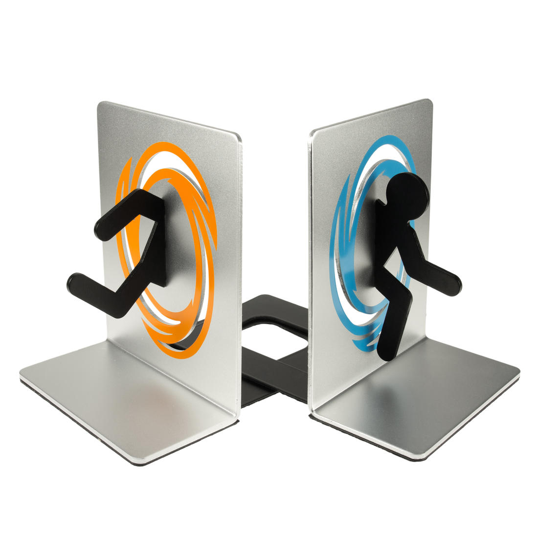 Portal bookends getdigital - Portal bookend ...