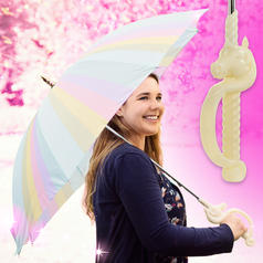 Magical Unicorn Umbrella