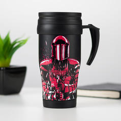 Star Wars Travel Mug Praetorian Guard