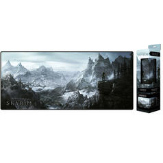 Oversized Gaming Mousepad Skyrim