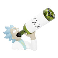 Rick & Morty Guzzler