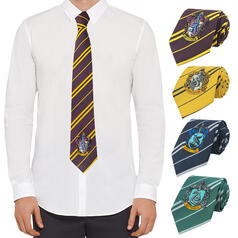 Harry Potter Neckties