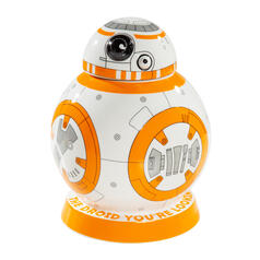 Funko Star Wars Cookie Jar BB-8
