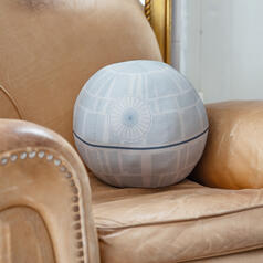 Star Wars Death Star Plush with Sound