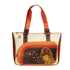 Star Trek Uhura Handbag