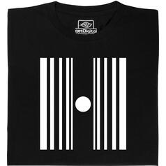 Doppler Effect T-Shirt