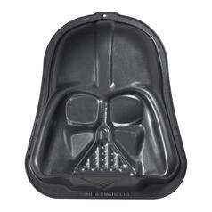 Star Wars Metal Baking Tray