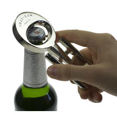 Star Trek Enterprise Bottle Opener