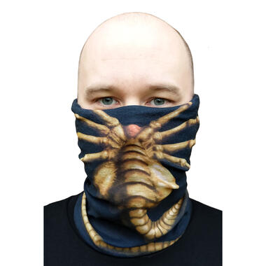 Top COVID Concept Masks for 2020 14816facehugger_main